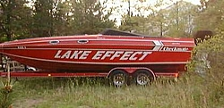 Has Anyone Seen This Boat?-lakeeffect.jpg