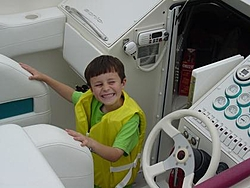 Post pics of your kids boating-bill-love%5Cs-boat-may10-2003-006.jpg