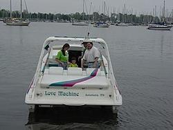 Post pics of your kids boating-bill-love%5Cs-boat-may10-2003-001.jpg