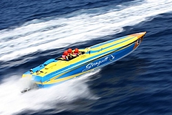Italians Dominate Home Waters In Powerboat P1 Round 5-470x1000_seagullchaudroninaction.jpg