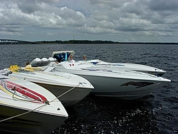 Attention ALL SOUTHEAST Boaters...-picture-591.jpg