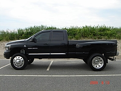 Does anyone know this truck.-dodge-pickup.jpg