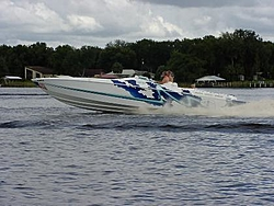 Attention ALL SOUTHEAST Boaters...-picture-664.jpg