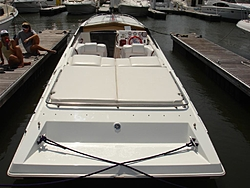 Sell me your boat !!!!!!!!-shootout-031-large-.jpg