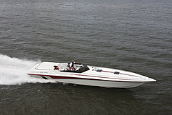 Sell me your boat !!!!!!!!-img_0970.jpg