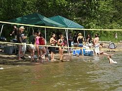 Lake Champlain 2009-020.jpg