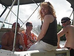 Lake Champlain 2009-018.jpg