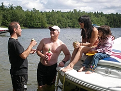 Lake Champlain 2009-021.jpg
