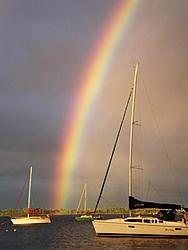 Lake Champlain 2009-067.jpg