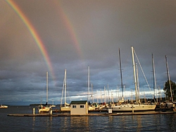 Lake Champlain 2009-070.jpg