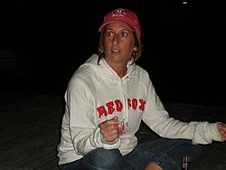 Lake Champlain 2009-074.jpg