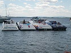 Lake Champlain 2009-082.jpg