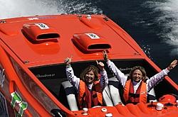 Powerboat P1 Turkish Grand Prix on AmericanPowerboat.tv-shelleyjoryikocasa.jpg