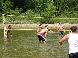 Lake Champlain 2009-091.jpg