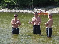 Lake Champlain 2009-101.jpg