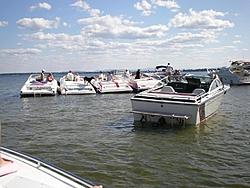 Lake Champlain 2009-102.jpg