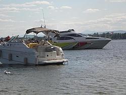 Lake Champlain 2009-103.jpg