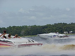 Attention ALL SOUTHEAST Boaters...-picture-670.jpg