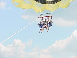 Post pics of your kids boating-parasail-small.jpg