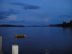 Lake Winnipesaukee 2009-dsc00011.jpg