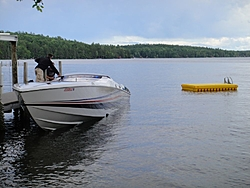 Lake Winnipesaukee 2009-dsc00031.jpg