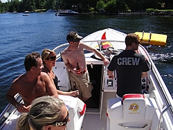 Lake Winnipesaukee 2009-dsc00036.jpg