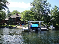 Lake Winnipesaukee 2009-dsc00037.jpg