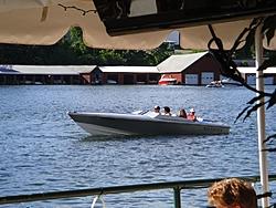 Lake Winnipesaukee 2009-dsc00041.jpg