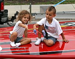 Sarasota, FL 4th of JULY WKND PICS-srq_boatparade_09r036.jpg