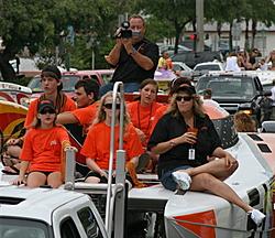 Sarasota, FL 4th of JULY WKND PICS-srq_boatparade_09r041.jpg