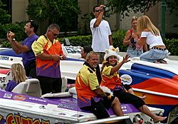 Sarasota, FL 4th of JULY WKND PICS-srq_boatparade_09r055.jpg