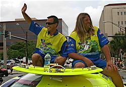 Sarasota, FL 4th of JULY WKND PICS-srq_boatparade_09r072.jpg