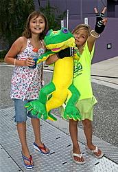 Sarasota, FL 4th of JULY WKND PICS-srq_boatparade_09-r082.jpg
