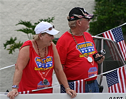 Sarasota, FL 4th of JULY WKND PICS-srq_boatparade_09r049.jpg