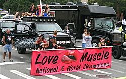 Sarasota, FL 4th of JULY WKND PICS-srq_boatparade_09r068.jpg