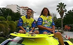 Sarasota, FL 4th of JULY WKND PICS-srq_boatparade_09r074.jpg