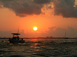 Sarasota, FL 4th of JULY WKND PICS-sat_09r093.jpg