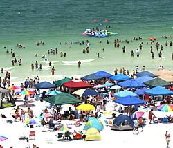 Sarasota, FL 4th of JULY WKND PICS-09r121.jpg