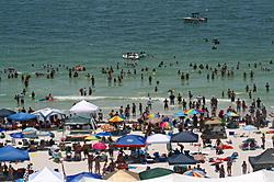 Sarasota, FL 4th of JULY WKND PICS-races_09-r120.jpg