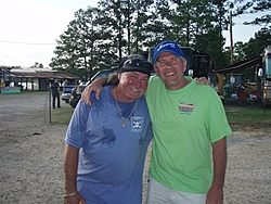 Prayers Needed in South Louisiana-gcoffshore_com%2520-%25202009%2520tickfaw%2520200%2520-279-.jpg