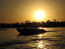 Prayers Needed in South Louisiana-sunset.jpg