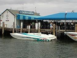 Eastern Long Island Run (Summer Fun Run 2003)-brian%5Cs-cat-047.jpg