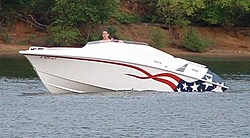 Post pics of your kids boating-frick-n-fountain.jpg