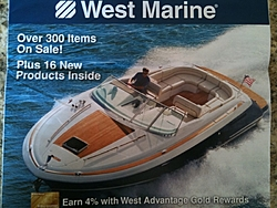 What kind of boat is this......WestMarine sale paper?-photo.jpg