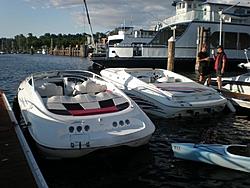 Lake Champlain 2009-002.jpg