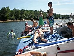 Lake Champlain 2009-009.jpg