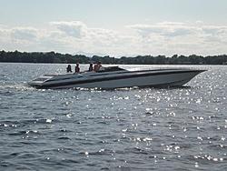 Lake Champlain 2009-011.jpg
