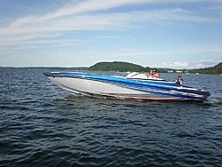 Lake Champlain 2009-013.jpg