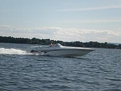 Lake Champlain 2009-014.jpg