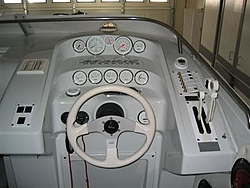 Post Pics of your dash - Just finished mine-yhspeakers-006.jpg